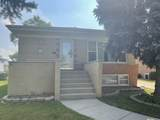 7919 Mason Avenue - Photo 1