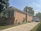 7919 Mason Avenue - Photo 2