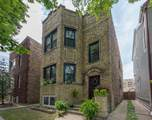 4018 Maplewood Avenue - Photo 1