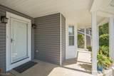8012 Redwood Court - Photo 2