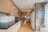 3909 Birchwood Avenue - Photo 12