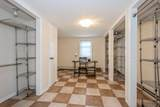 3909 Birchwood Avenue - Photo 20
