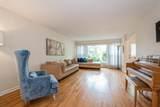 3909 Birchwood Avenue - Photo 4