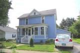507 Hickory Street - Photo 1