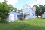507 Hickory Street - Photo 16