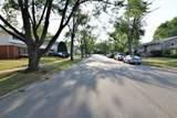 1303 191st Street - Photo 34