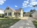 539 Chestnut Street - Photo 1
