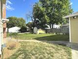 539 Chestnut Street - Photo 11