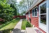 389 Belle Plaine Avenue - Photo 25