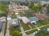 1310 Price Avenue - Photo 23