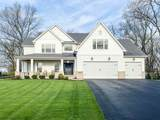 26005 Forrester Drive - Photo 1