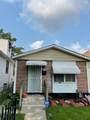 8914 Laflin Street - Photo 1