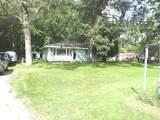 38284 Sheridan Road - Photo 9