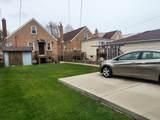 3931 Marquette Road - Photo 19