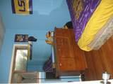 15222 Ridgeway Avenue - Photo 26