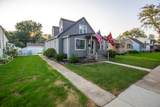 405 Blaine Avenue - Photo 1