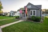 405 Blaine Avenue - Photo 2