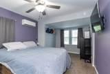 405 Blaine Avenue - Photo 12