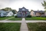 405 Blaine Avenue - Photo 3