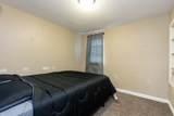 405 Blaine Avenue - Photo 23