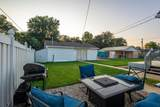 405 Blaine Avenue - Photo 26