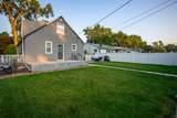 405 Blaine Avenue - Photo 27
