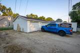405 Blaine Avenue - Photo 28