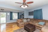 405 Blaine Avenue - Photo 4