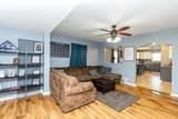 405 Blaine Avenue - Photo 5