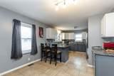 405 Blaine Avenue - Photo 6