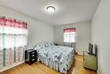 8328 Central Avenue - Photo 13