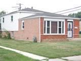 15912 Ashland Avenue - Photo 2