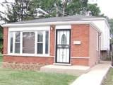 15912 Ashland Avenue - Photo 3