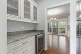 2812 Turnberry Road - Photo 14