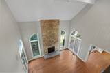 2812 Turnberry Road - Photo 19