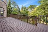 2812 Turnberry Road - Photo 34