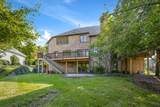 2812 Turnberry Road - Photo 35