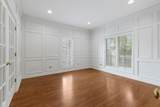 2812 Turnberry Road - Photo 6