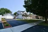 14537 Mckinley Avenue - Photo 2
