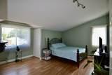 14537 Mckinley Avenue - Photo 17