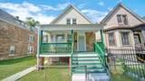 6042 Honore Street - Photo 1