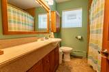 422 154th Place - Photo 15