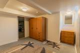 422 154th Place - Photo 21