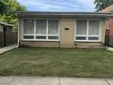 8852 Euclid Avenue - Photo 1