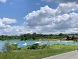 1059 Sugar Maple Drive - Photo 14