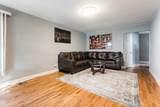 1531 39th Avenue - Photo 4
