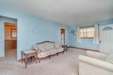 17038 Burnham Avenue - Photo 9
