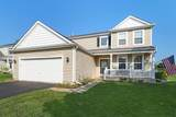188 Forest Cove Drive - Photo 2
