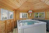 188 Forest Cove Drive - Photo 12