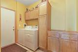 188 Forest Cove Drive - Photo 13